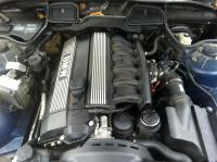 BMW 7-series (E38) Разборочный номер L5441 #4
