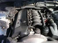 BMW 7-series (E38) Разборочный номер S0300 #4