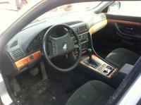 BMW 7-series (E38) Разборочный номер 53260 #3