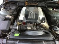 BMW 7-series (E38) Разборочный номер 53661 #4
