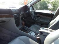 BMW 7-series (E38) Разборочный номер 53868 #1