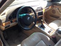 BMW 7-series (E38) Разборочный номер 54331 #3