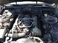 BMW 7-series (E38) Разборочный номер 54331 #4