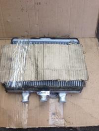 Радиатор отопителя BMW 7-series (E65) Артикул 51393985 - Фото #1
