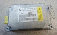 Блок управления BMW 7-series (E65) Артикул 51490736 - Фото #1