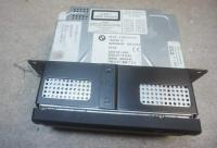 Блок управления BMW 7-series (E65) Артикул 51506513 - Фото #1