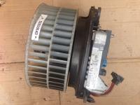 Двигатель отопителя (моторчик печки) BMW 7-series (E65) Артикул 51519143 - Фото #1