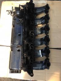 Коллектор впускной BMW X3 (E83) Артикул 51321439 - Фото #1