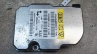 Блок управления BMW X3 (E83) Артикул 51668317 - Фото #1