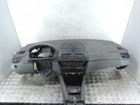 Панель приборная (торпедо) BMW X3 (E83) Артикул 51668602 - Фото #1