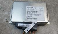 Блок управления BMW X3 (E83) Артикул 51668959 - Фото #1