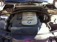 BMW X3 (E83) Разборочный номер 47971 #4