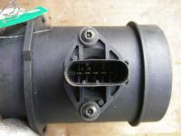 Измеритель потока воздуха BMW X5 (E53) Артикул 50431922 - Фото #2
