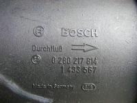 Измеритель потока воздуха BMW X5 (E53) Артикул 50431922 - Фото #3