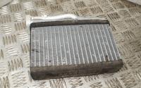 Радиатор отопителя BMW X5 (E53) Артикул 50577221 - Фото #1