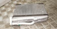 Радиатор отопителя BMW X5 (E53) Артикул 50577221 - Фото #2
