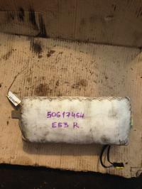 Подушка безопасности (Airbag) BMW X5 (E53) Артикул 50617464 - Фото #1