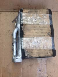 Радиатор отопителя BMW X5 (E53) Артикул 50659805 - Фото #1