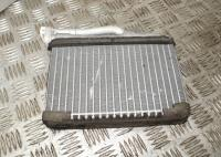 Радиатор отопителя (печки) BMW X5 (E53) Артикул 50659831 - Фото #2