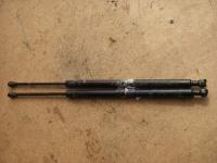 Амортизатор крышки (двери) багажника BMW X5 (E53) Артикул 51299659 - Фото #1