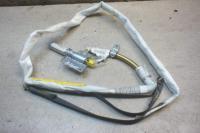 Подушка безопасности (Airbag) BMW X5 (E53) Артикул 51477306 - Фото #1