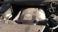 BMW X5 (E53) Разборочный номер 45587 #4