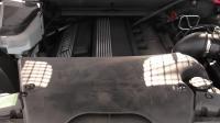 BMW X5 (E53) Разборочный номер 47715 #4