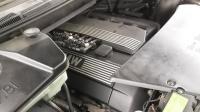 BMW X5 (E53) Разборочный номер W8800 #11