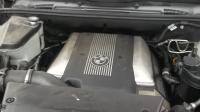 BMW X5 (E53) Разборочный номер 51772 #4