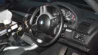 BMW X5 (E53) Разборочный номер W9622 #1
