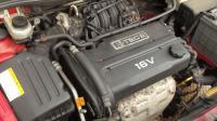 Chevrolet Kalos (Aveo) Разборочный номер W8844 #7