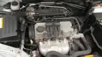 Chevrolet Kalos (Aveo) Разборочный номер W9130 #7