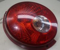 Фонарь Chevrolet Matiz Артикул 51815693 - Фото #1