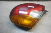 Фонарь Chrysler Neon Артикул 51371033 - Фото #1
