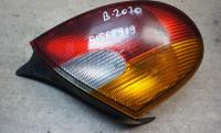 Фонарь Chrysler Neon Артикул 51568919 - Фото #1