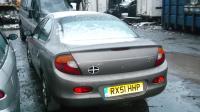 Chrysler Neon Разборочный номер B2070 #2