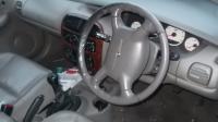 Chrysler Neon Разборочный номер B2070 #3