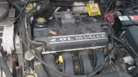 Chrysler Neon Разборочный номер B2070 #4