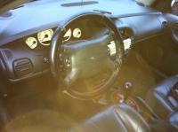 Chrysler Neon Разборочный номер 51330 #3