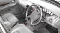 Chrysler Neon Разборочный номер W9534 #4