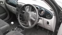 Chrysler PT Cruiser Разборочный номер W8027 #4