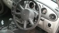 Chrysler PT Cruiser Разборочный номер 53386 #4