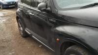 Chrysler PT Cruiser Разборочный номер W9618 #5