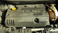 Chrysler Voyager Разборочный номер B2116 #7