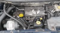 Chrysler Voyager Разборочный номер B2190 #4