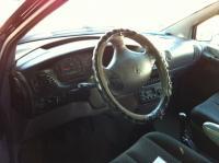 Chrysler Voyager Разборочный номер 50455 #3