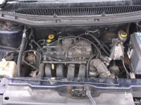 Chrysler Voyager Разборочный номер B2529 #4