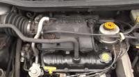 Chrysler Voyager Разборочный номер W9359 #5