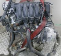 ДВС (Двигатель) Citroen Berlingo Артикул 50847413 - Фото #3