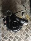 Турбина Citroen Berlingo Артикул 52119421 - Фото #1